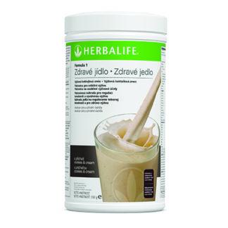herbalife-formula-1-cookies-a-cream