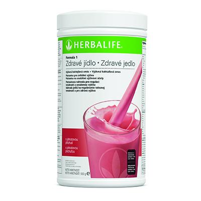 herbalife-formula-1-jahoda