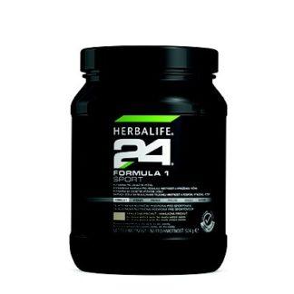 herbalife-formula-1-sport