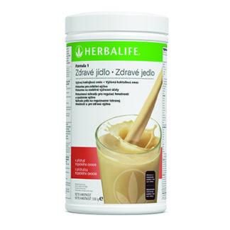 herbalife-formula-1-tropicke-ovocie