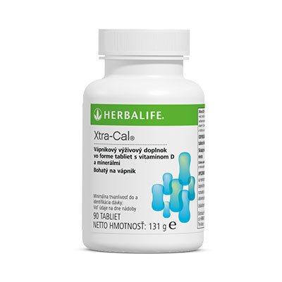 0020_Herbalife-XTra-Cal