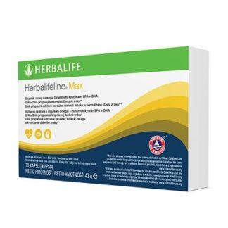 0043_Herbalife-HerbalifelineMax