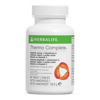 0050-Thermo-complete-tablety-Herbalife