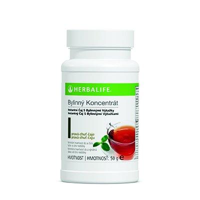 Herbalife-Thermojetics-prava-chut-caju-50g