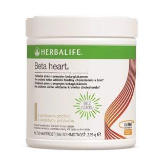 0267-Herbalife-Betaheart