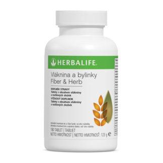 3114_Herbalife-vlaknina-a-bylinky