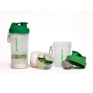 8697_Herbalife Smart Shaker