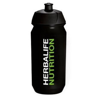 Športová fľaša Herbalife Nutrition