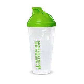 Herbalife-Shaker-400ml