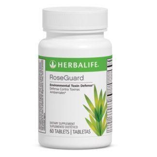 0139-Herbalife-Rose-Guard