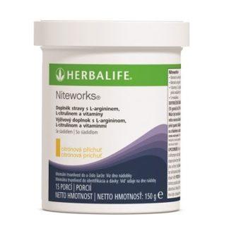 herbalife-niteworks