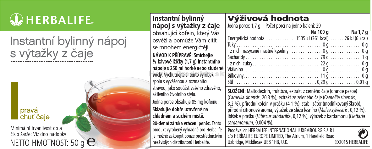 SKU-0105-Instatný-bylinny-napoj